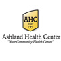 Ashland Health Center logo