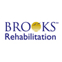 Brooks Regional Health logo