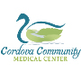 Cordova Community Medical Center logo