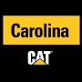 Carolina CAT Company