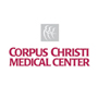 Corpus Christi Medical Center logo