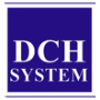 Dickinson County Memorial Hospital logo