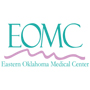 Eastern Oklahoma Medical Center logo