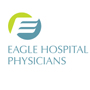 Eagle Hospital Physicians logo