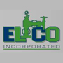 Elco Incorporated logo