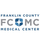Franklin County Medical Center logo