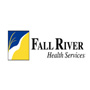 Fall River Health Services logo