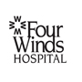 Four Winds Hospital logo