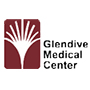 Glendive Medical Center logo