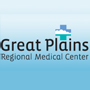Great Plains Regional Medical Center