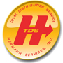 Hermann Transportation logo