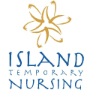 Island Temporary Nursing