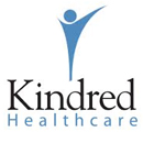 Kindred Healthcare Hospital logo