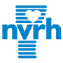 Northeastern Vermont Regional Hospital logo