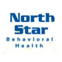 North Star Behavior Health logo