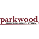 Parkwood Behavioral Health System logo