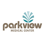 Parkview Medical Center logo