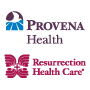 Resurrection Health Care