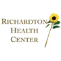 Richardton Health Center logo