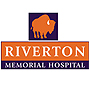 Riverton Memorial Hospital logo