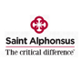 Saint Alphonsus Regional Medical Center logo