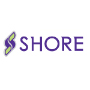 Shore Medical Center logo
