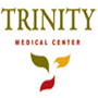 Trinity Medical Center logo