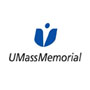 Umass Memorial Healthc Care logo