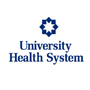University Medical Center logo