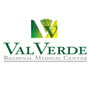 Val Verde Regional Medical Center logo