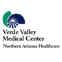 Verde Valley Medical Center logo