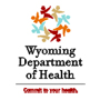 Wyoming State Hospital logo