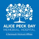 alicepeckday logo