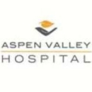 aspenvalley logo