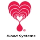 bloodsystems logo