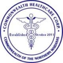 commonwealthhealthcare logo