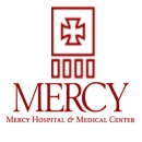 mercymedical logo