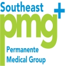 South East PMG