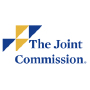 thejointcommission logo
