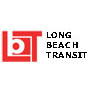 Long Beach Transit logo