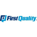 First Quality logo